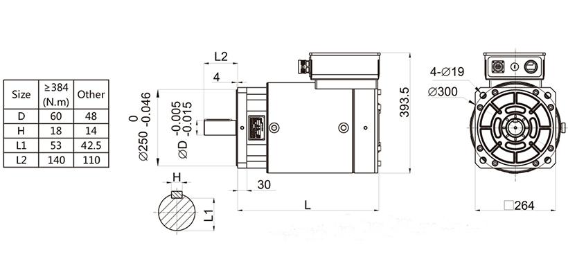 电路 电路图 电子 工程图 户型 户型图 平面图 原理图 820_400