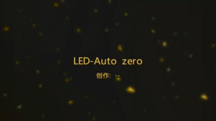 Led Per Auto Tuning.Video Zhejiang Synmot Electrical Technology Co Ltd