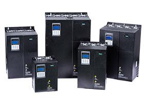 数控机床专用伺服驱动器对电机的要求