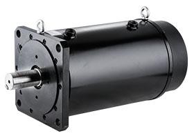 360系列(75KW-140KW)