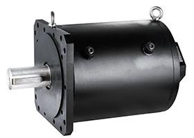 450系列(110KW-220KW)